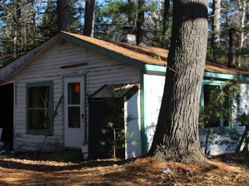 Photo of 3811 HWY 45, Conover, WI 54519 (MLS # 182765)