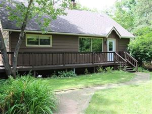 Photo of 1865 HALL RD #.60, Woodruff, WI 54568 (MLS # 171767)