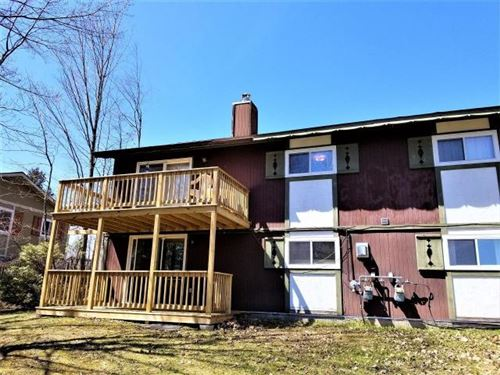 Photo of 303 EAGLE BLUFF RD, Hurley, WI 54534 (MLS # 182775)