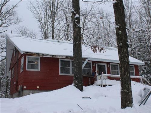 Photo of 17650 TOWNSEND DAM RD, Townsend, WI 54175 (MLS # 182788)