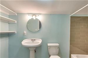 Tiny photo for 1820 Country Club Road, Lucas, TX 75002 (MLS # 13722000)