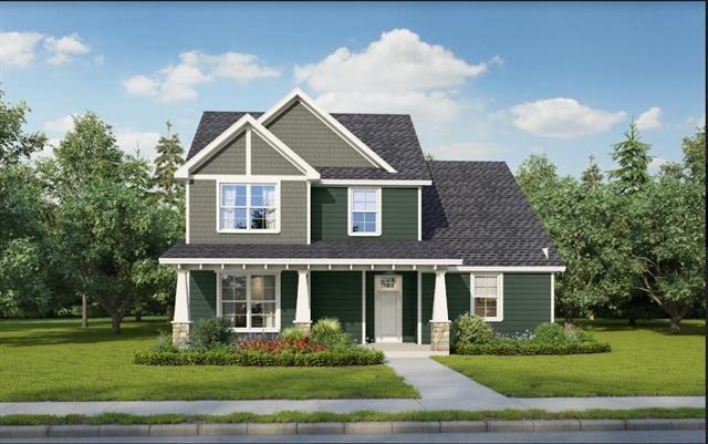 10931 Eva Mae Boulevard, Grand Prairie, TX 76065 - MLS#: 14554000