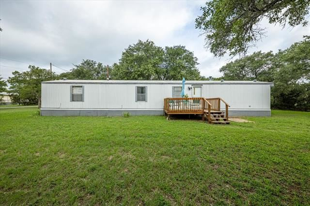 1116 Brazos Drive, Granbury, TX 76048 - MLS#: 14614000