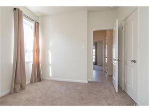 Tiny photo for 1821 Mesquite Lane, Anna, TX 75409 (MLS # 13750001)