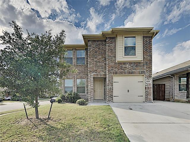 6164 River Cross Drive, Fort Worth, TX 76114 - MLS#: 14437001