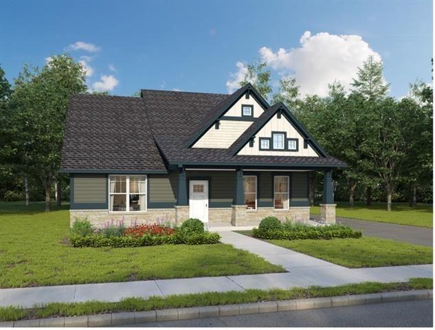 10935 Eva Mae Boulevard, Grand Prairie, TX 76065 - MLS#: 14554001