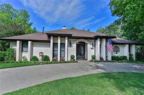 Photo of 1005 S Denton Street, Gainesville, TX 76240 (MLS # 14568002)