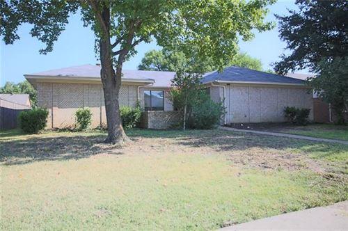 Photo of 1325 Glyndon Drive, Plano, TX 75023 (MLS # 14288003)