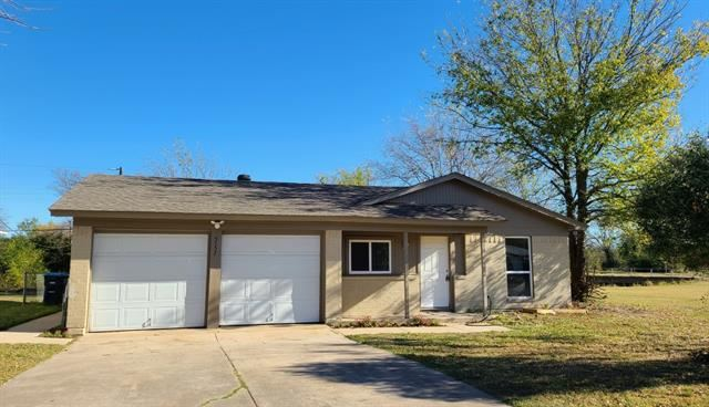 5157 E Berry Street, Fort Worth, TX 76119 - #: 14471003