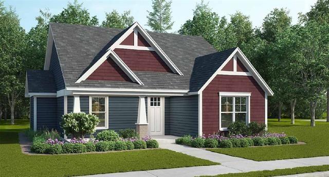 10943 Eva Mae Boulevard, Grand Prairie, TX 76065 - MLS#: 14554003