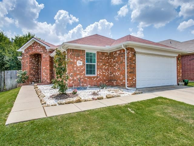704 Aries Drive, Euless, TX 76040 - MLS#: 14637003