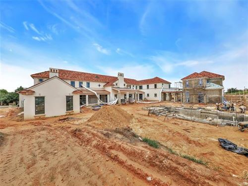Tiny photo for 1814 High Country Drive, Westlake, TX 76262 (MLS # 14432004)