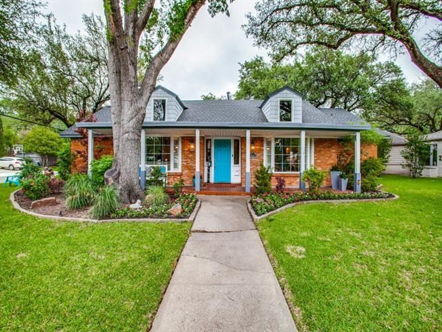 10566 Marquis Lane, Dallas, TX 75229 - #: 14575004