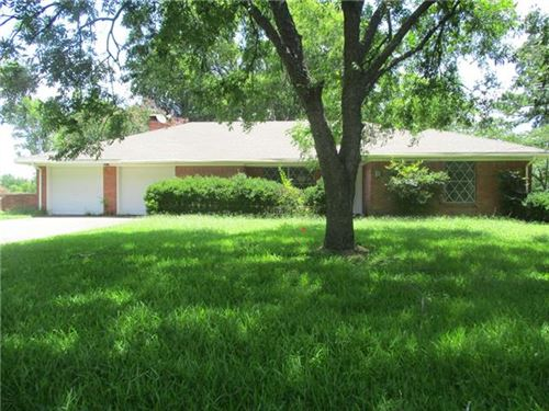Photo of 204 N Holland Street, Eustace, TX 75124 (MLS # 14166005)
