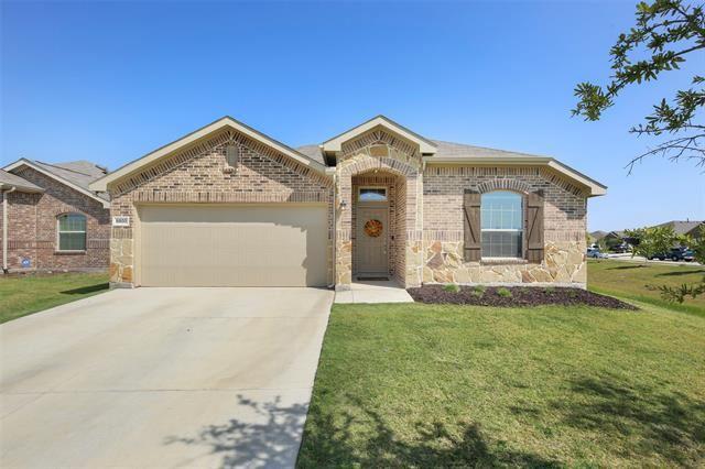 8900 Zubia Lane, Fort Worth, TX 76131 - #: 14439005