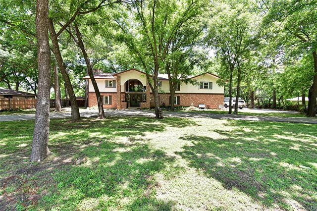 1425 Oldham Lane, Abilene, TX 79602 - MLS#: 14586005