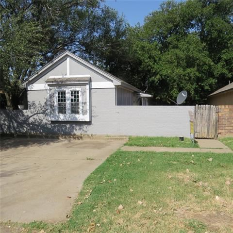 11223 Golden Triangle Circle, Fort Worth, TX 76244 - #: 14607005