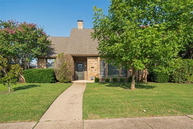 3304 N Spring Drive, Richardson, TX 75082 - #: 14629005