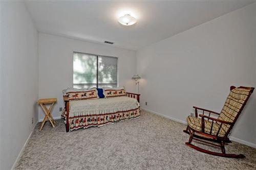 Tiny photo for 180 Byrd Lane, Pottsboro, TX 75076 (MLS # 14617006)