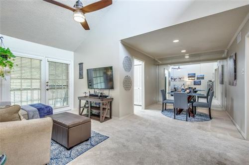 Photo of 16301 LEDGEMONT Lane #268, Addison, TX 75001 (MLS # 14693006)