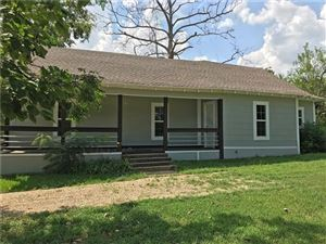 Photo of 903 W Ford Street, Denison, TX 75020 (MLS # 14153007)