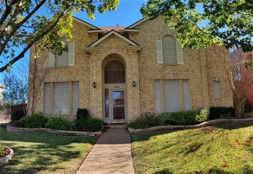 Photo of 3408 Chapelwood Drive, Sunnyvale, TX 75182 (MLS # 14470007)