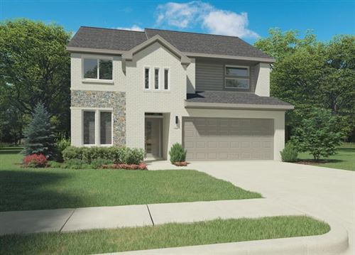 Photo of 3257 Feller Lane, Royse City, TX 75189 (MLS # 14675007)