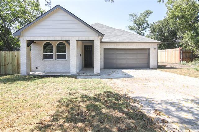4219 Ramona Avenue, Dallas, TX 75216 - #: 14355007