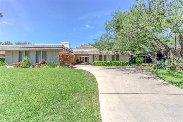 8812 Random Road, Fort Worth, TX 76179 - #: 14575007