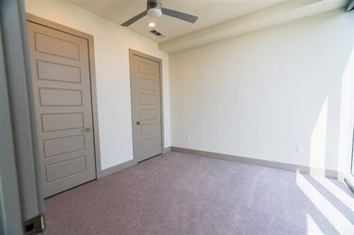 Tiny photo for 6000 Columbus Avenue #2904, Plano, TX 75024 (MLS # 14337008)