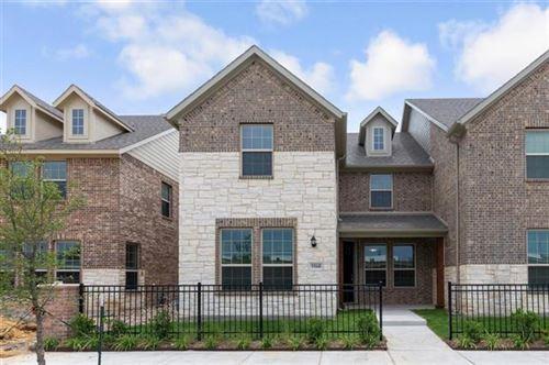 Photo of 5568 Kilmer Drive, North Richland Hills, TX 76180 (MLS # 14354008)