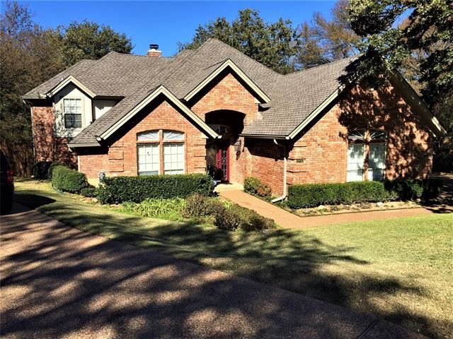2704 Laurel Valley Lane, Arlington, TX 76006 - #: 14476008