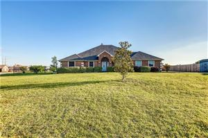 Photo of 114 Shelby Drive, Fate, TX 75189 (MLS # 14094009)