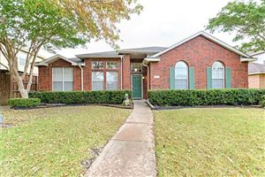 Photo of 1531 Hickory Trail, Allen, TX 75002 (MLS # 14120009)
