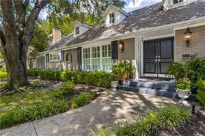 Photo of 5051 Forest Bend Road, Dallas, TX 75244 (MLS # 14164009)