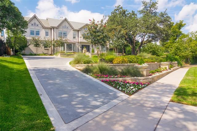 4011 Turtle Creek Boulevard, Dallas, TX 75219 - #: 14499009