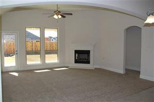 Photo of 6413 Viejo Street, McKinney, TX 75070 (MLS # 14007010)