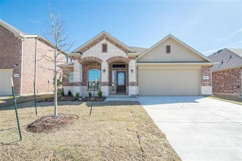 Photo of 4613 Ray Roberts Drive, Frisco, TX 75036 (MLS # 14289010)