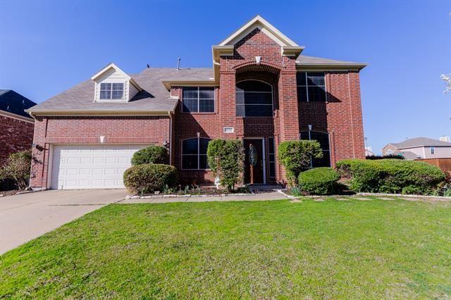 4009 Norcross Drive, Plano, TX 75024 - #: 14301010