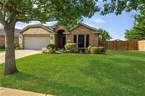 Photo of 3402 Glenmore Drive, Melissa, TX 75454 (MLS # 14143011)