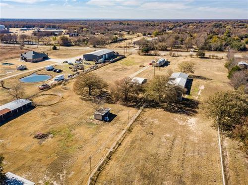 Photo of 9891 Spur 264 S, Quinlan, TX 75474 (MLS # 14233011)