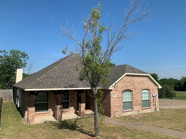 7103 Sierra Way, Dallas, TX 75241 - #: 14392011
