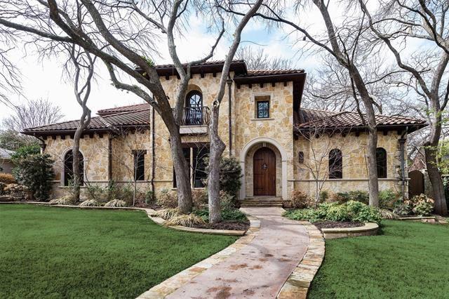 13731 Hughes Lane, Dallas, TX 75240 - MLS#: 14525011