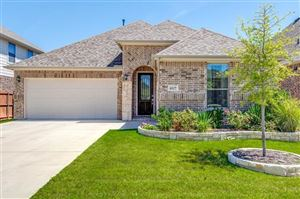 Featured picture for the property 14142012