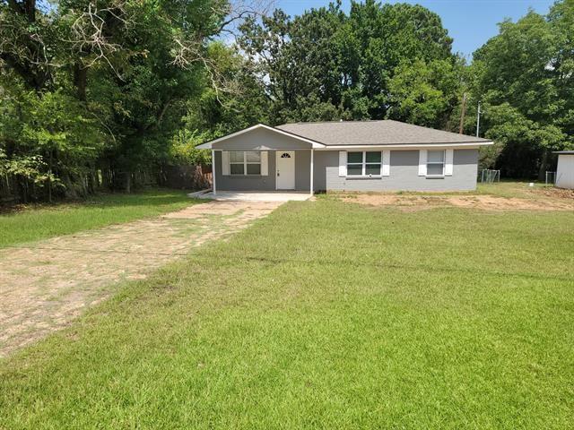 5986 Jefferson Paige, Shreveport, LA 71119 - #: 14655012