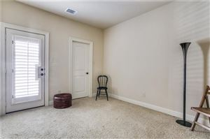 Tiny photo for 7918 Bishop Road, Plano, TX 75024 (MLS # 13757013)
