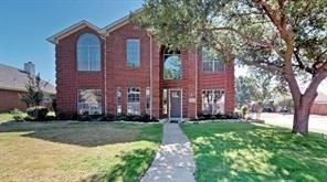 Photo of 8100 Waimea Street, Frisco, TX 75035 (MLS # 13940013)
