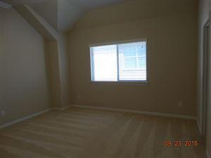 Tiny photo for 4517 Copeland Drive, Plano, TX 75024 (MLS # 13952013)