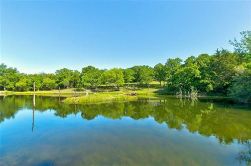 Photo of 3312 Red Bird Lane, Grapevine, TX 76051 (MLS # 14292013)