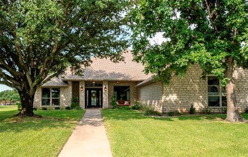 Photo of 9004 Bellechase Road, Granbury, TX 76049 (MLS # 14405013)